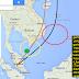 Oh Hot Stuff! : Pembongkaran Tergempar MH370!!