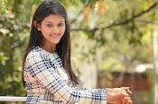pooja jhaveri at bham bolenath pm-thumbnail-1