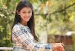 Pooja Jhaveri latest glamorous photos