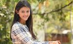 Pooja Jhaveri latest glamorous photos-thumbnail