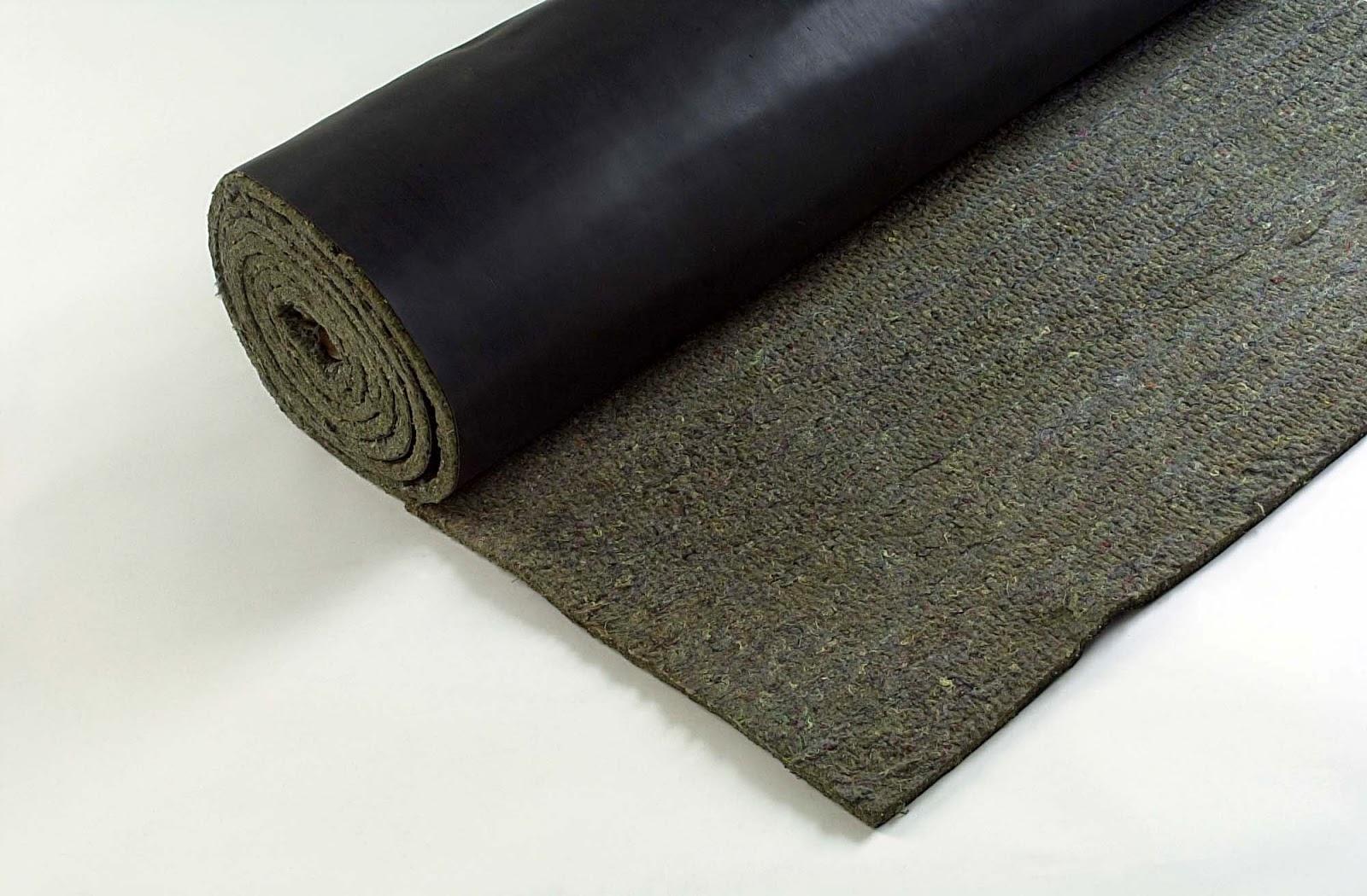 Metrasoni pkb2 aislante ac stico ideal para trasdosados - Aislante de calor para techos ...