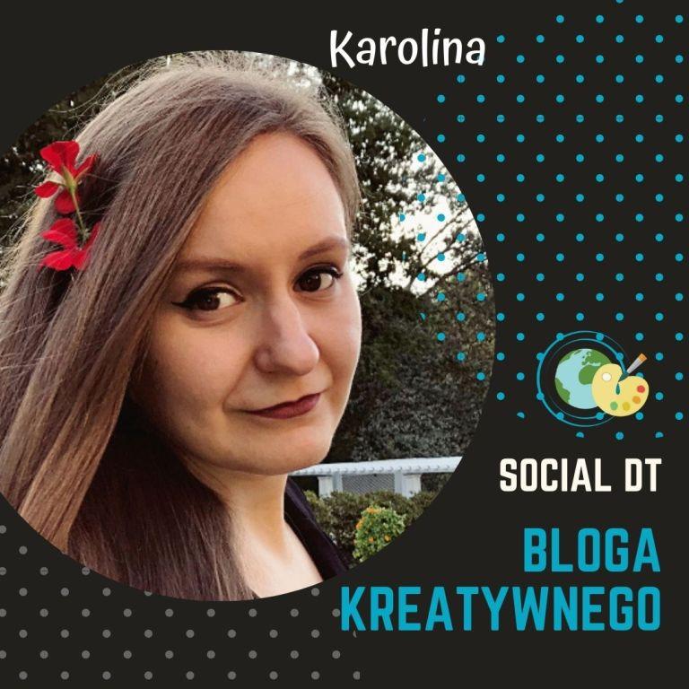 Social DT Bloga Kreatywnego
