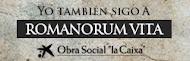 Yo también sigo a Romanorum Vita