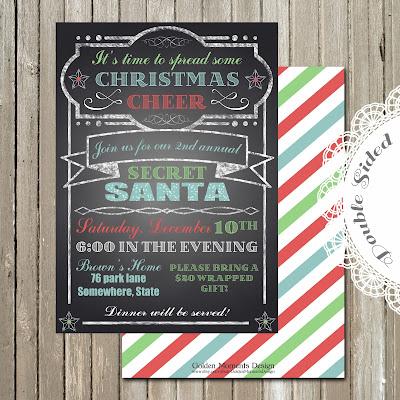 https://www.etsy.com/listing/169207907/vintage-chalkboard-christmas-holiday?ref=shop_home_active