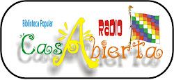 Radio Casa Grande