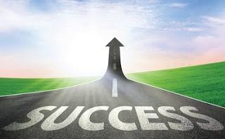 Tips Sukses Mengerjakan Usaha Sambil Kuliah