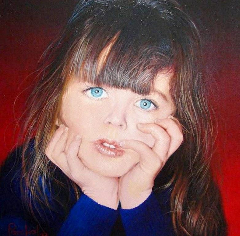 retratos-femeninos-pintados-en-realismo
