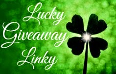 Lucky Giveaway M.O.O.N