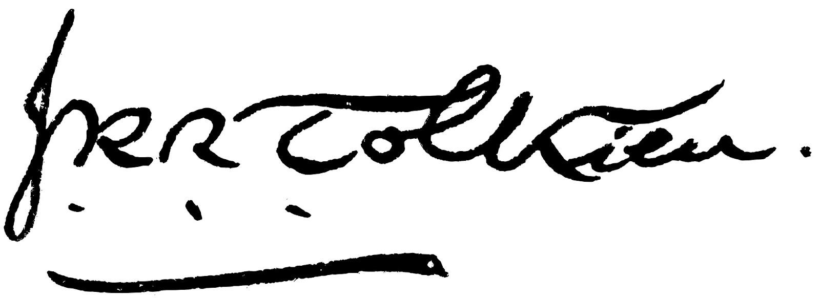 Jrr tolkien symbol transparent nornasfo therezhada john ronald reuel tolkien jrr tolkien symbol transparent biocorpaavc Choice Image