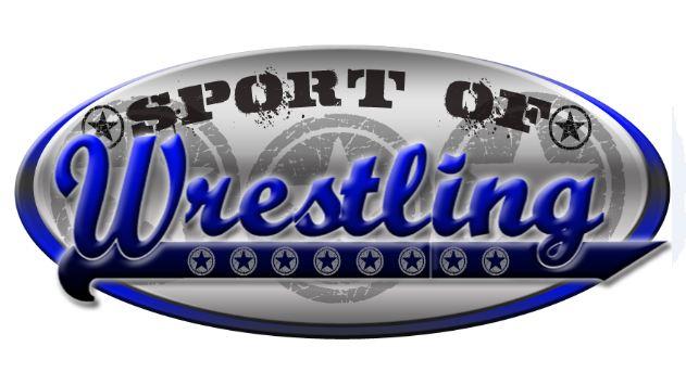 Sport Of Wrestling