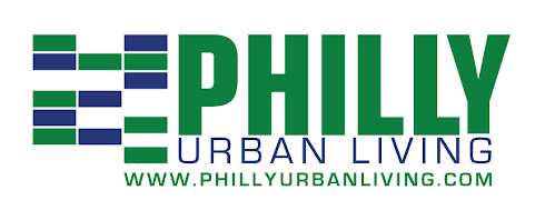 Philly Urban Living - Local, Real Estate, News, + Development