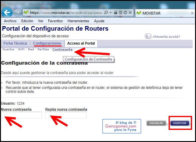 www telefonica portalalejandra: