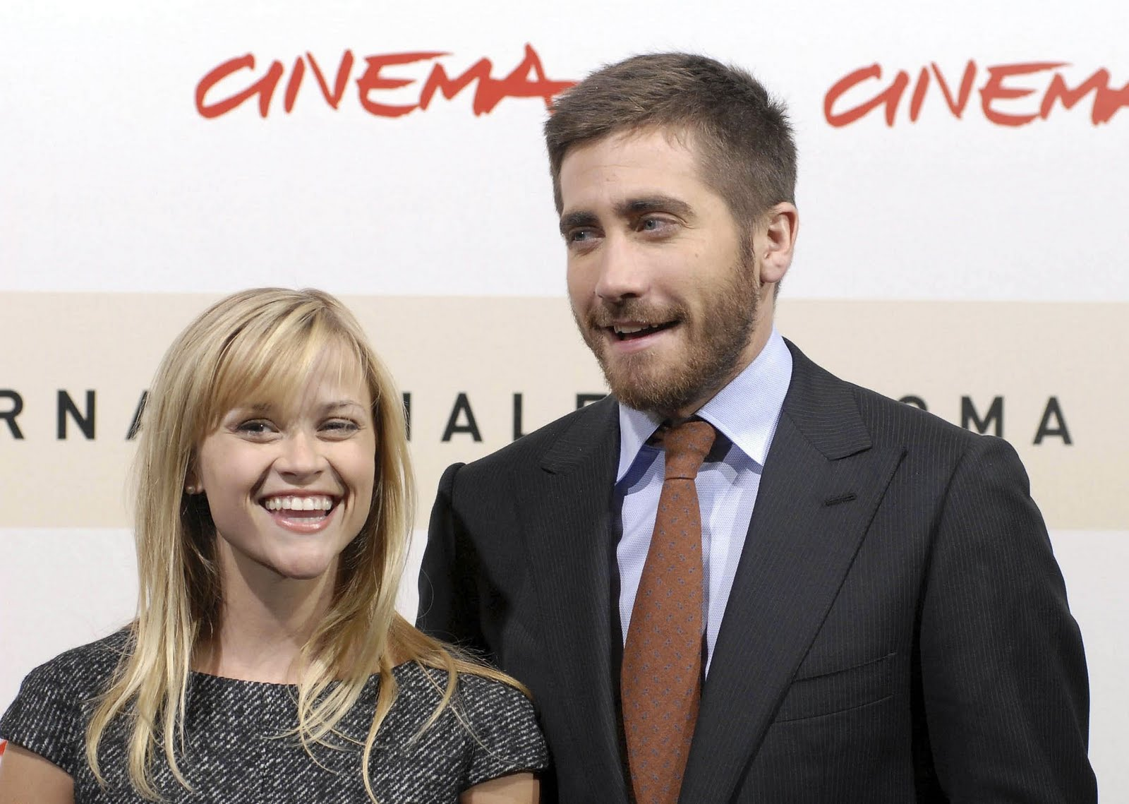 Reese Witherspoon will receive its Generation Award at ...