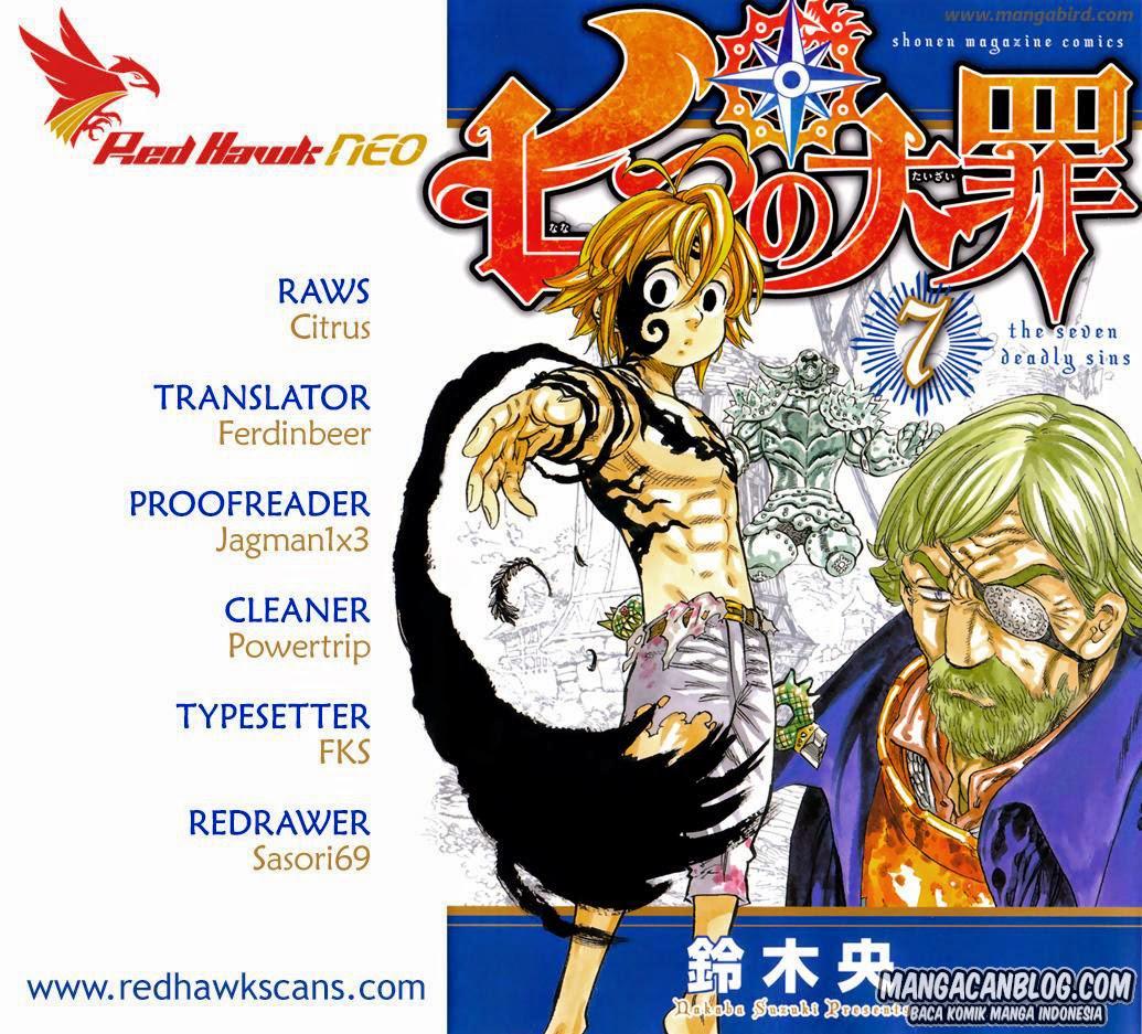 Komik nanatsu no taizai 104 - chapter 104 105 Indonesia nanatsu no taizai 104 - chapter 104 Terbaru 1|Baca Manga Komik Indonesia