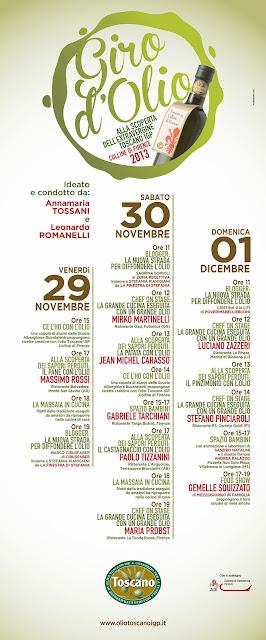 http://www.oliotoscanoigp.it/cms/doc/Programma_Firenze_1.pdf