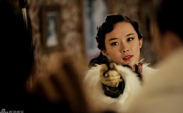 PhimHP.com-Hinh-anh-phim-Tham-tu-lung-danh-Detective-Tang-Lang-2010_39.jpg