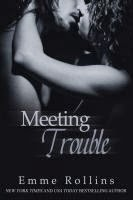 http://www.amazon.com/Meeting-Trouble-Adult-Rock-Romance-ebook/dp/B00FSMRG5C/ref=zg_bs_158566011_f_25