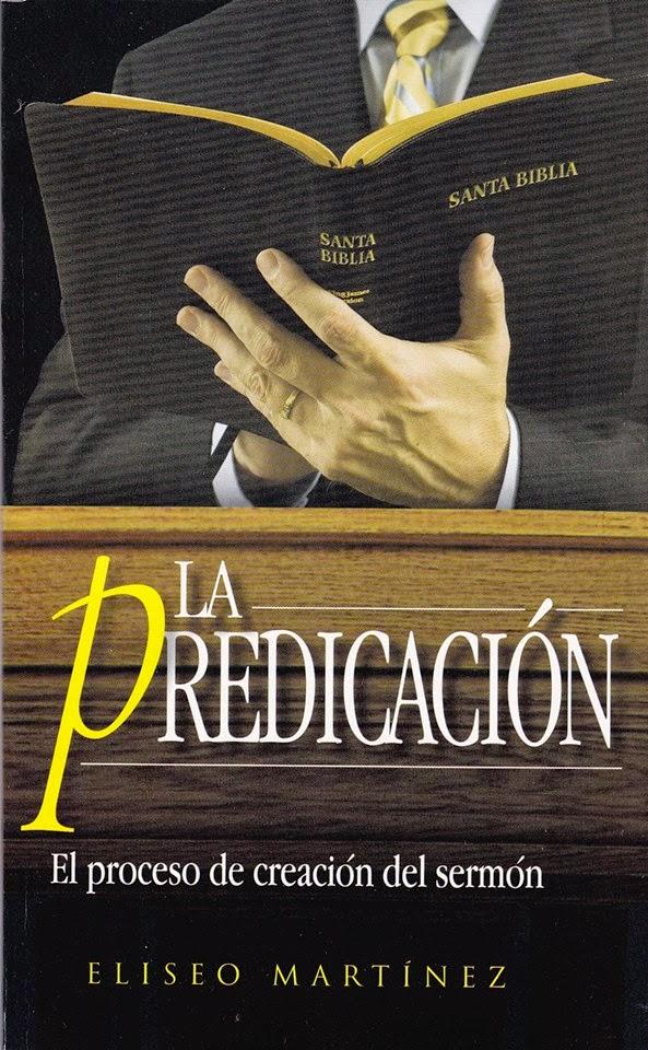 La predicación