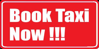 BOOK TAXI NOW !!!