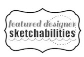Sketchabilities featured designer