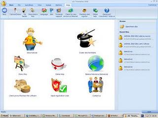 free download soal ukg online guru sd