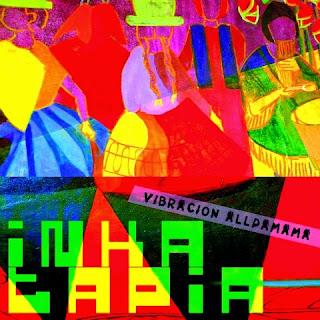 http://www.mediafire.com/download/nqy5y6oqtfpyy8e/AVD+20+-+Inka+Tapia+-+Allpamama+Vibracion.rar