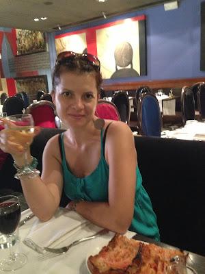 экскурсия по Барселоне