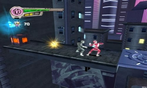 Power rangers super legends pc game full version free download sadamsoftx - Power rangers ryukendo games free download ...