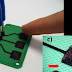 33rd Square | 3D Printing Of Electronic Sensors Now Possible With Carbomorph Material