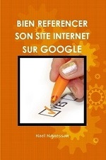 Bien référencer son site internet sur Google