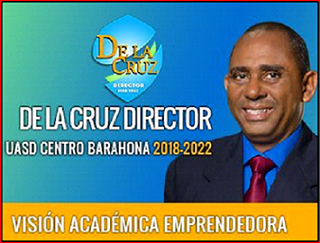 Tony de la Cruz