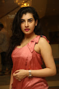 Archana Photo stills-thumbnail-17