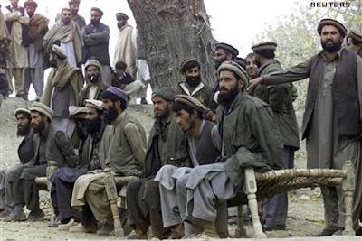 Osama bin Laden, 9/11, Al-Qaeda, Afghanistan, Martyr, USA, Pakistan, World , world news, world business news, world news today, world headlines, world news headlines, current world news, world news online