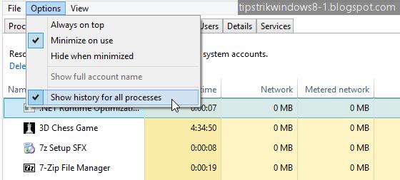 12 Fitur Task Manager Windows 8.1 yang Mungkin Belum Anda Ketahui 27