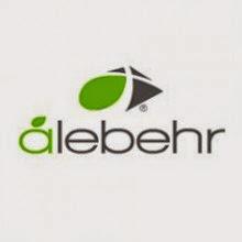 ALEBEHR