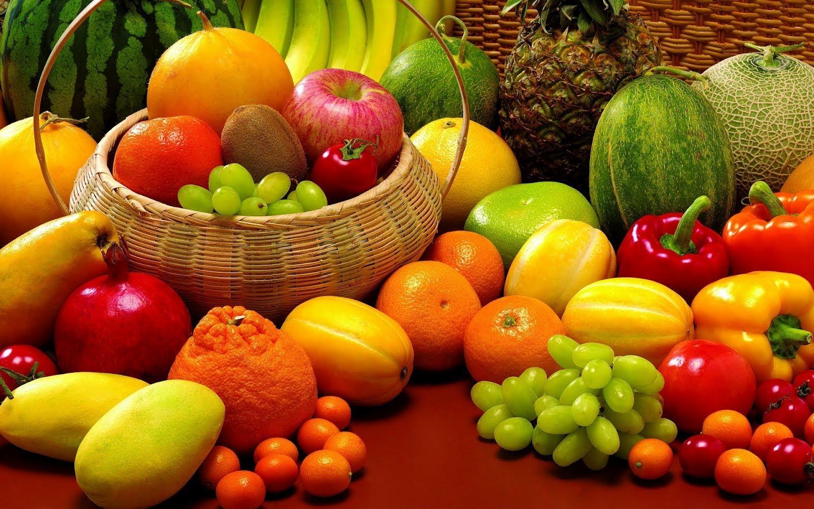 alimentação saudável - Dicas para perder a barriga