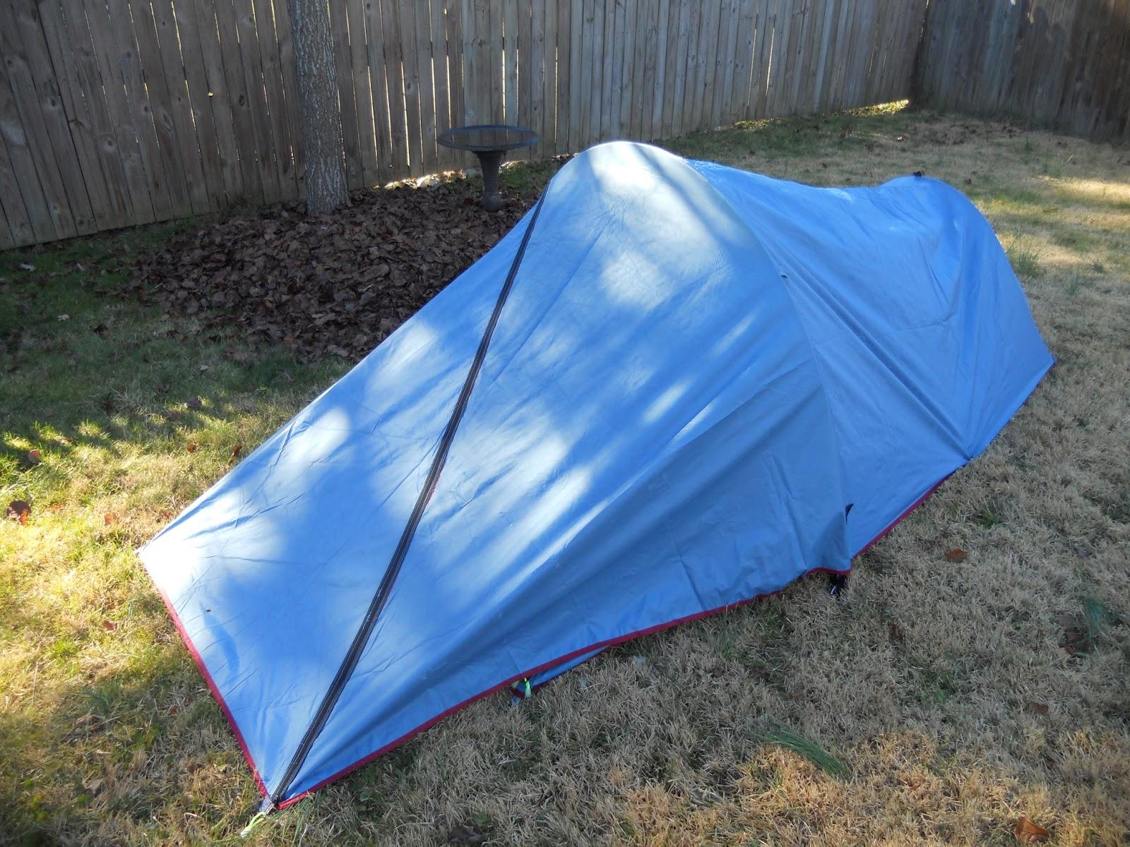 Texsport Saguaro Bivy Shelter Tent Texsport Saguaro Bivy Shelter Backpacking Tent ONLY $39.95 & Texsport Saguaro Bivy Shelter Tent: Texsport Saguaro Bivy Shelter ...