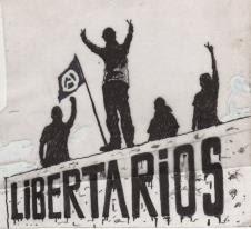 Libertários