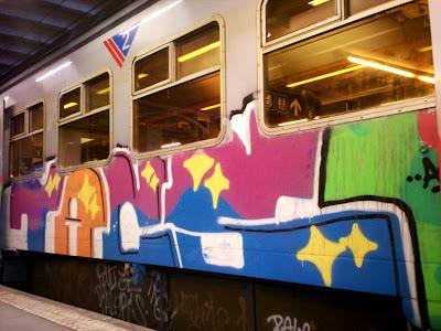 graffiti tacs