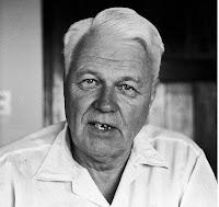 La persecución de los científicos alemanes que fingieron el accidente de Roswell Walter y Reimar Horten