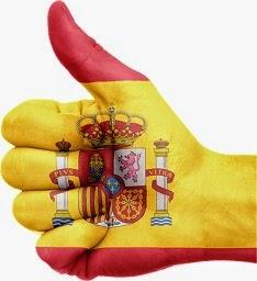 Cursos Grátis de Espanhol Básico