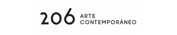 206 arte contemporáneo