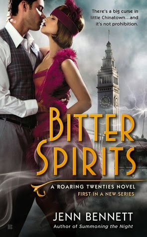 https://www.goodreads.com/book/show/17938354-bitter-spirits