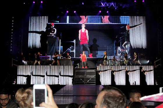 Justin-Bieber-Exito-Total-Visita-Bogotá