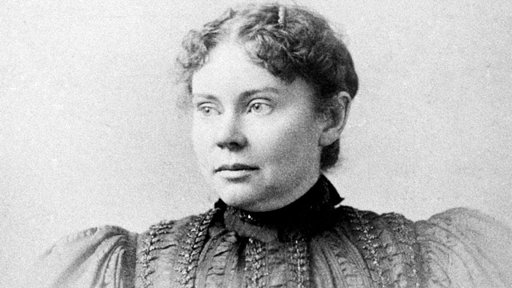 the mysteries surrounding the lizzie borden case Find great deals for historys mysteries: strange case of lizzie borden (dvd, 2005) shop with confidence on ebay.