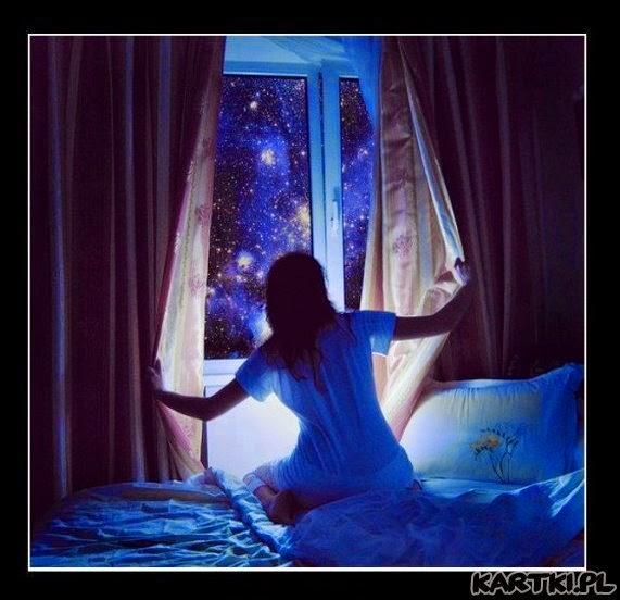 Девушка одна ночью онлайн