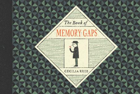 http://www.labibliodegaby.fr/2015/03/the-book-of-memory-gaps-de-cecilia-ruiz.html