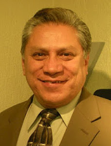 Dr. Carlos Martínez Valdés