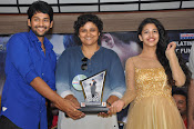 Hora Hori Movie Audio success meet-thumbnail-18