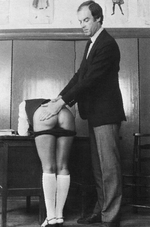 pet bottom teacher